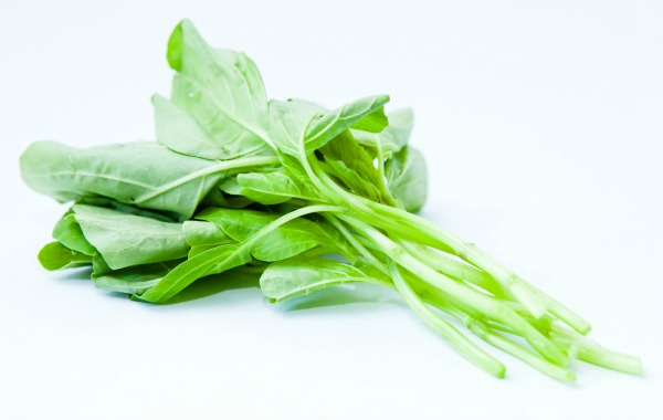 health-benefits-of-spinach-b