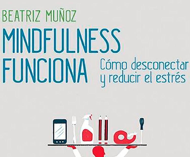 Mindfulness funciona